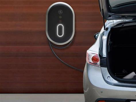 Solar Panels Macon Mo - cost to install an ev charging station estimates prices