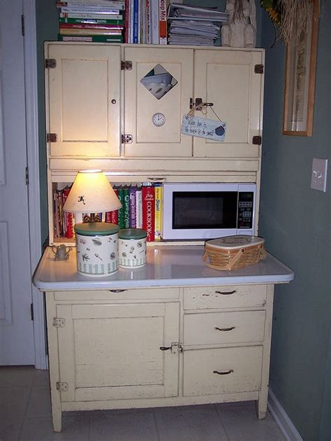 160 best images about hoosier cabinet love on pinterest 1134 best ideas about hoosier cabinets on pinterest