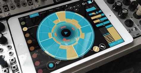 drum pattern app patterning 1024 0x600 e1440017666807 png resize 800 2c416