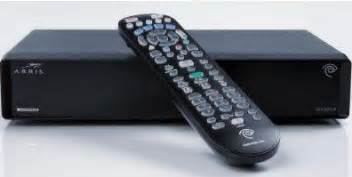 stop the cap time warner cable unveils 26 mo 6 tuner