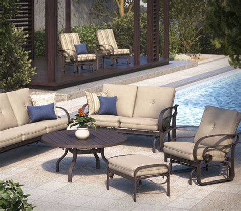 Deep Seating Outdoor Patio Furniture Nashville Tn Franklin Patio Furniture Nashville Tn
