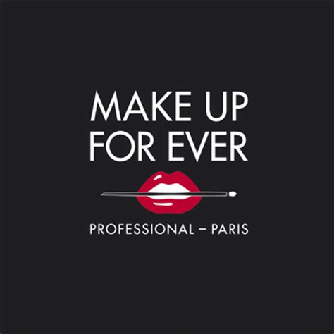 Make Up For Ever Lvmh World Leader In High Quality Products | make up for ever professional makeup perfumes