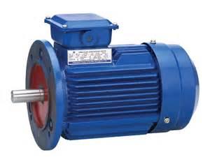 Cad Software motores electricos