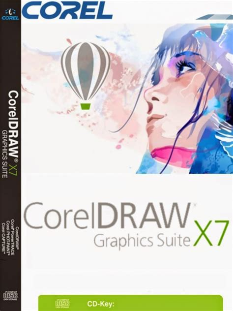 corel draw x7 windows 7 64 bit corel draw x7 free download for windows 7 64 bit bertylcoins