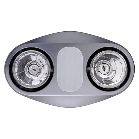 Heat Lights For Bathrooms Crex2 A2 Bathroom Heat Light Lighting