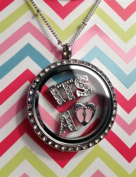 Origami Owl Baby Locket - 204 best origami owl images on origami owl