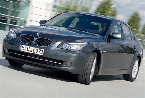 download car manuals 2008 bmw 3 series security system 2008 bmw 5 series security review gallery top speed