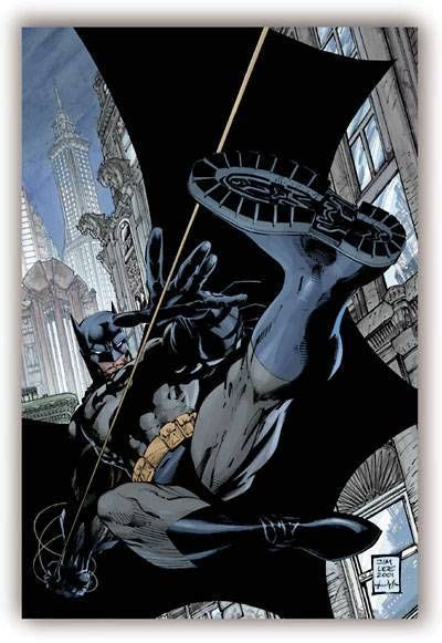 batman swinging pin by casey olmsted on ink me pinterest