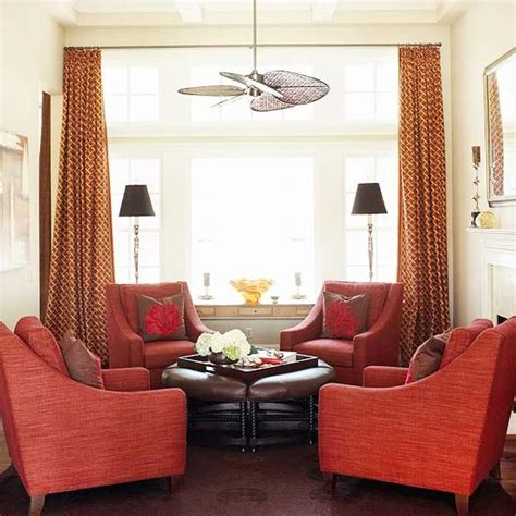 living room conversation layout decorating in red conversation area room and living rooms