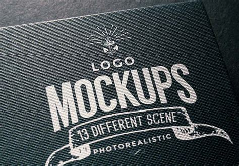 Mock Two Lettering Hoodie free psd mockups for designers freebies graphic design