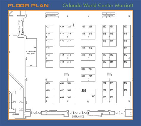 exhibition floor plan 28 exhibition floor plan simtect 2002 the