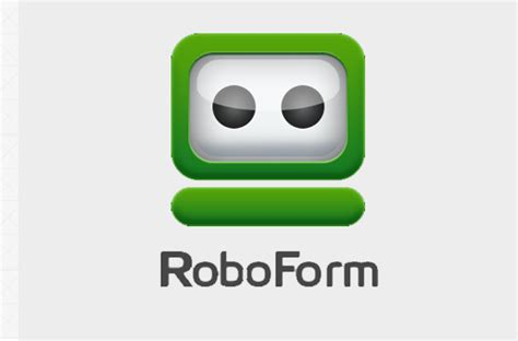 roboform for android best password manager for windows linux mac android and ios hacks and glitches portal