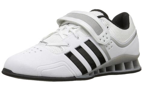 running shoes for weightlifting shoes for running and weightlifting style guru fashion