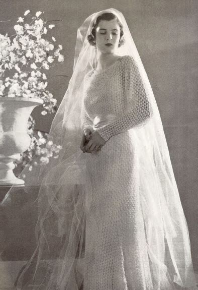 knitted wedding dress 301 moved permanently