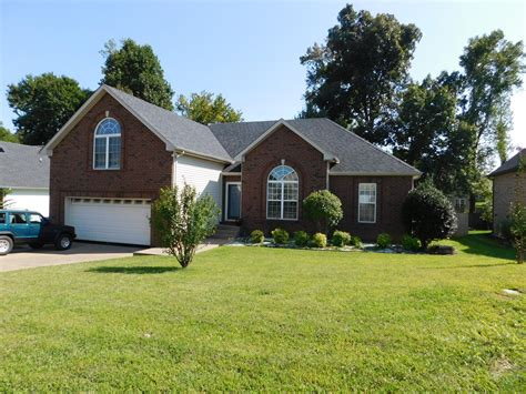 Haven Real Estate White House Tn 28 Images Search Local Properties For Sale Jacob Tate