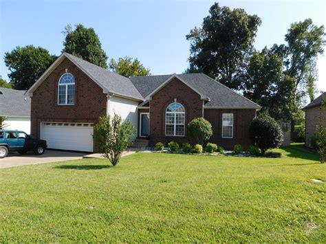 haven real estate white house tn cedar brook subdivision white house tn nashville home guru