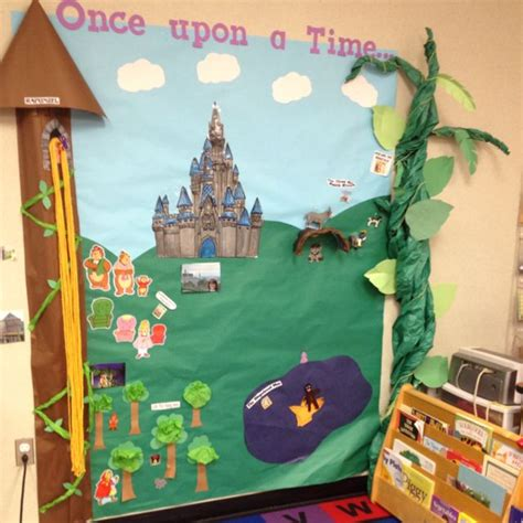 story book themes for preschool 25 best ideas about fairy tale crafts on pinterest