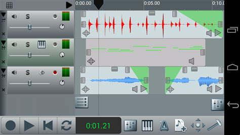 audio evolution mobile apk cracked n track studio pro apk cracked apk mod version