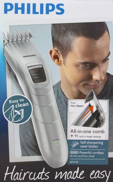 Tempat Jual Alat Cukur Rambut Surabaya jual alat cukur rambut philips hair clipper all in one