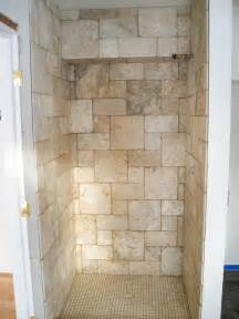 Inexpensive Bathroom Tile Ideas Chic And Creative Inexpensive Bathroom Tile Ideas Just