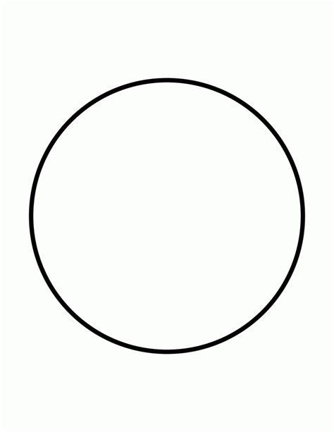 circle clip free circle clipart pictures clipartix