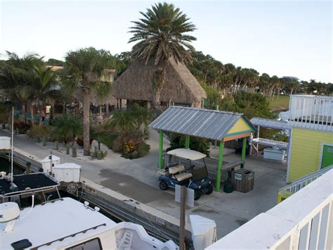 fishing boats for rent in florida rental boats for fishing to cruising from neptune boat