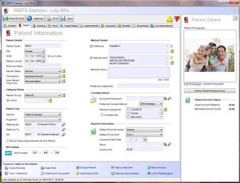 How To Find Records For Free Uk Imaging Software Free Images Gallery