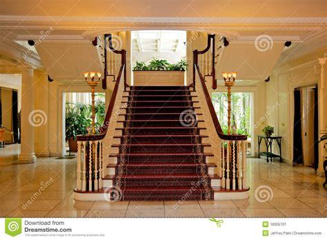 george eastman house george eastman house stock image image 18305701
