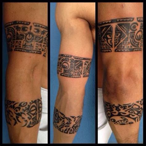 tattoo tribal bracelete bracelete maori maori tatoo and tattoo