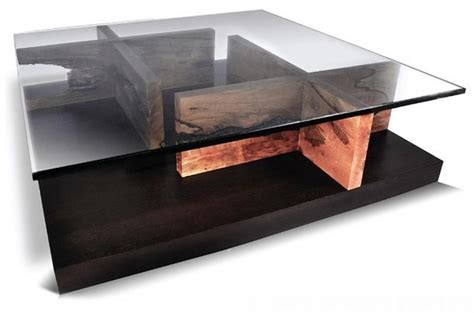 Wooden Center Tables Living Room Center Tables Wooden Center Tables Center Tables Suppliers From India