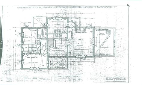historic floor plans baltimore row house floor plan historic house floor plans