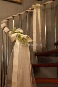 Home Decoration For Wedding by 25 Best Ideas About Home Wedding Decorations On Pinterest