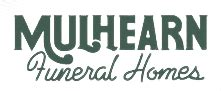 mulhearn funeral homes west rayville