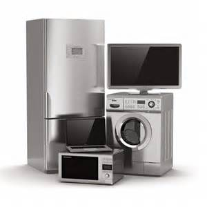Energy Efficient Toaster Oven Household Appliances All Your Needs Under One Roof Elsoar