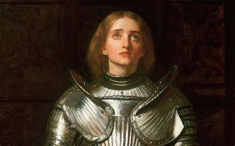 joan of arc joan of arc n lesson