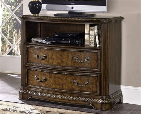 lane bedroom furniture dallas designer furniture brompton lane bedroom set