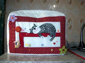 Another Word For Patchwork - montando seu sonho just another weblog