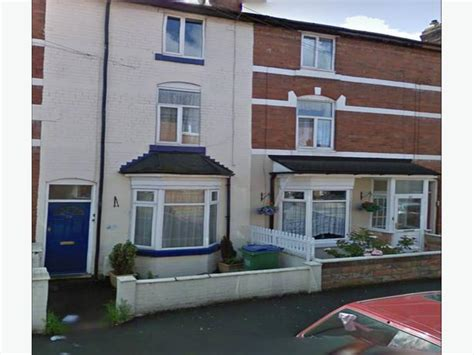 Dss Accepted Apartment Albion Dss Accepted 35 25 Rd Bearwood B66 4ar