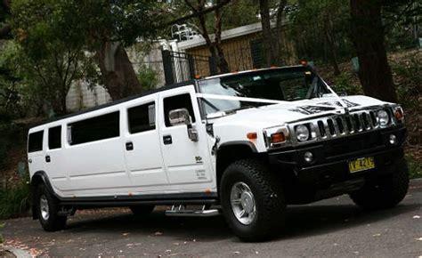 hummer h2 stretch hummer stretch limo hire stidgecom