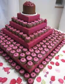 10 wedding cake designs desiblitz