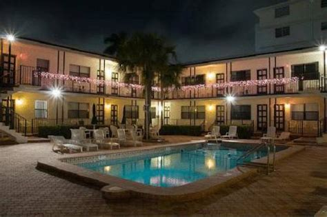 bed and breakfast fort lauderdale napoli belmar resort bed and breakfast fort lauderdale florida