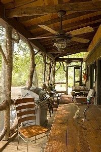 Richmond Va Cabin Rentals by Aylett River Paradise A Whimsical Gem Designed To