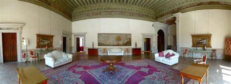lingue orientali venezia test ingresso palazzo contarini della porta di ferro venezia centro