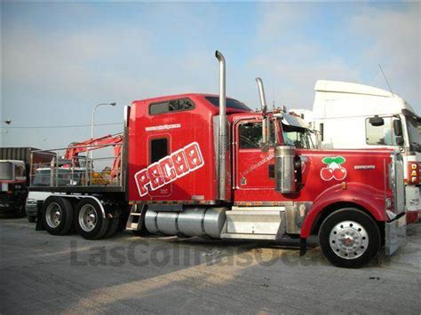 kenworth 2017 price used kenworth w900 tractor units year 2017 for sale