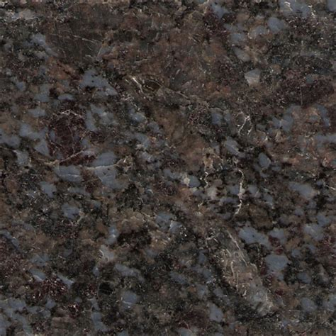 pin butterfly blue granite products on