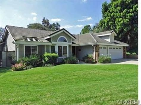 houses for rent in chino ca 64 homes zillow