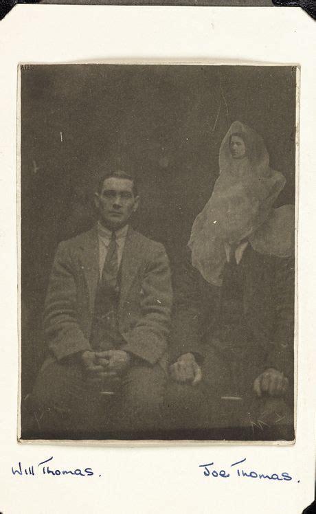fotos antiguas espeluznantes espeluznantes fotograf 237 as antiguas taringa