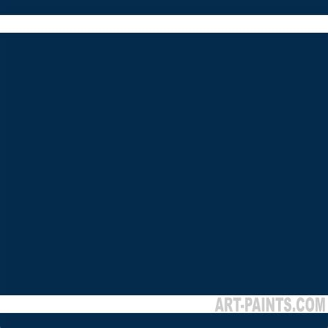 sea blue color deep sea blue belton spray paints 19 deep sea blue