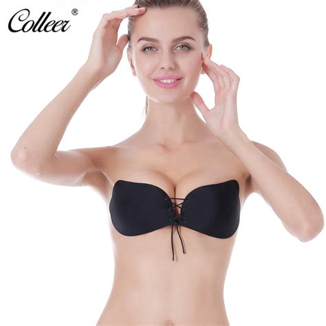 Freebra Invisible Bra Silicon Bra freebra silicone bra reviews shopping freebra