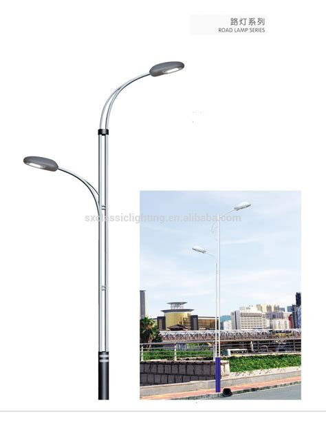 solar street l post solar light pole prices solar lights blackhydraarmouries